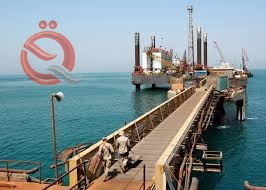 Transportation: Daewoo is backing from building the Faw port and is demanding additional funds 24164