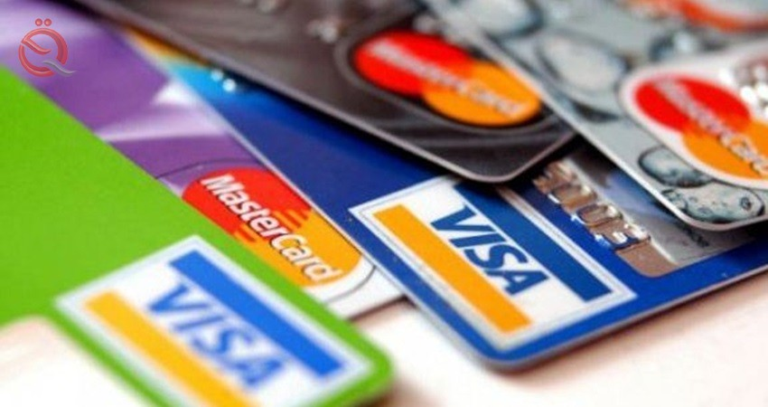 Inclusion of theft from visa cards in the Information Crimes Law 24224