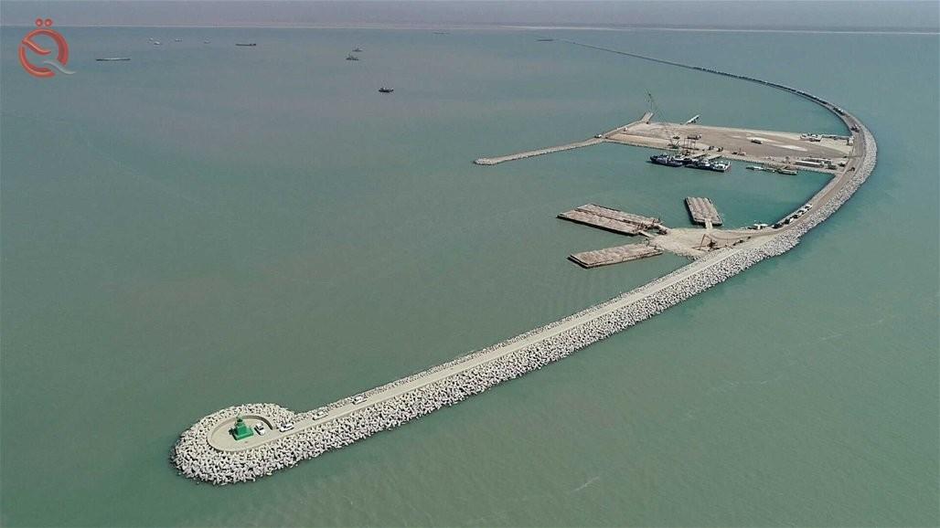 Transportation announces reaching an understanding with Daewoo regarding Faw port 24226