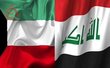 Iraq pays $ 230 million in compensation for the Kuwait war 24314