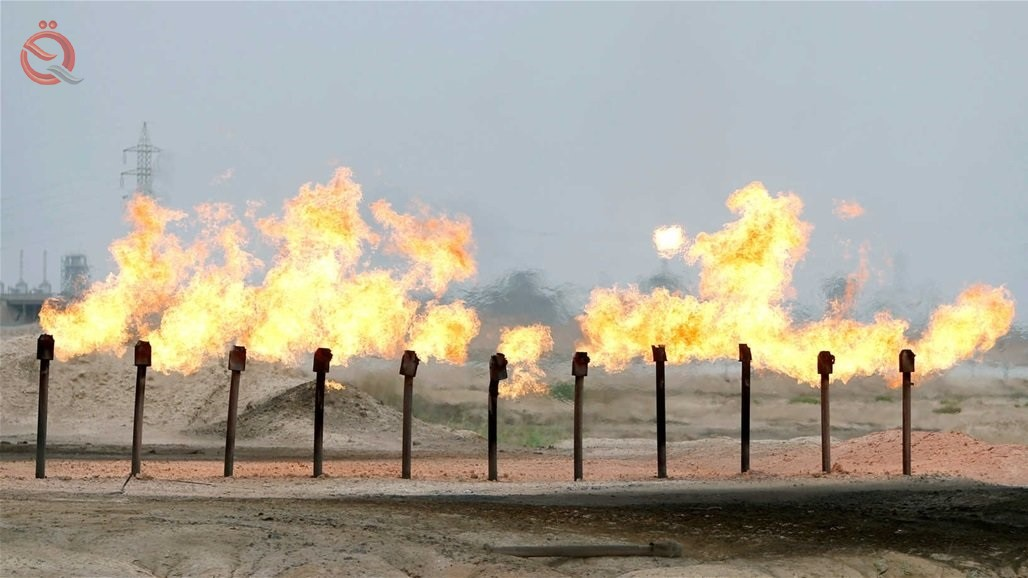 America grants Iraq a new extension to import oil from Iran 24432