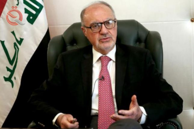 Finance Minister: The Iraqi economy is going through unprecedented corruption 24544
