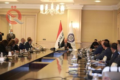 Headed by the Minister of Finance, the Association of Private Banks organizes a meeting for the banking sector 24562