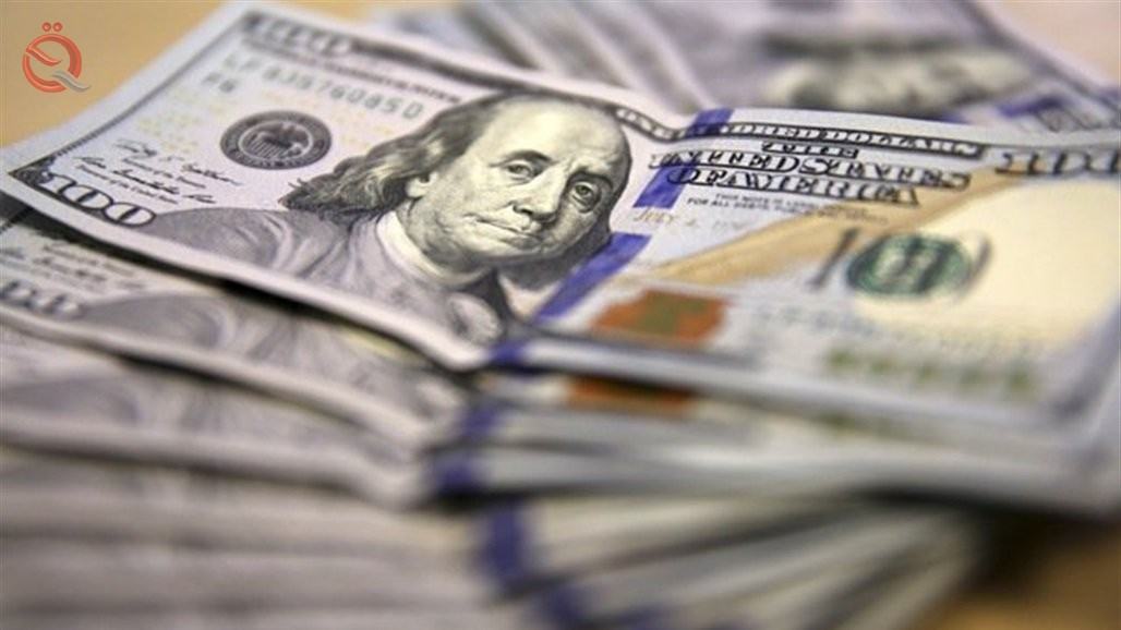 The high exchange rates of the dollar in the local markets 24650