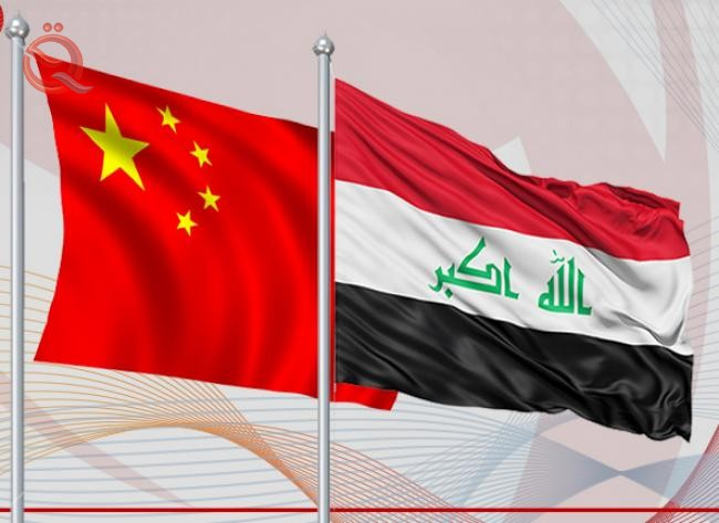 Advisor Al-Kazemi: The implementation of the Chinese agreement is ongoing and in earnest 24662