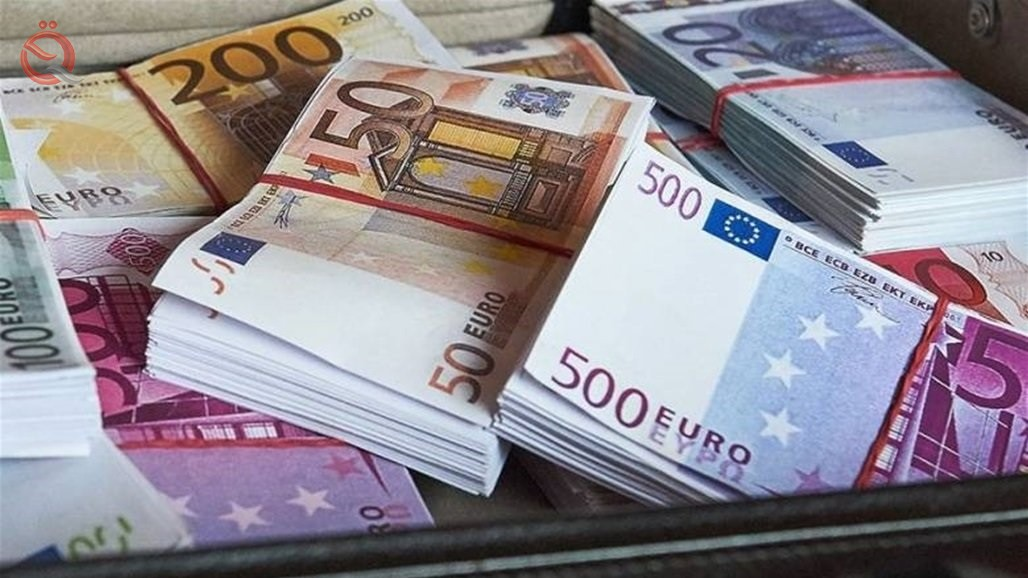 Germany allocates 324 million euros to support Iraq 24720