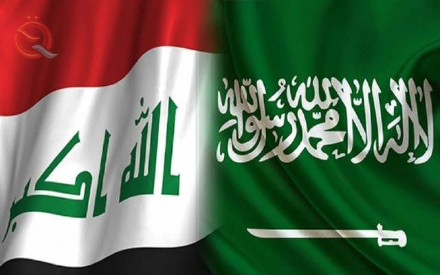 A high-level Saudi delegation arrives in Baghdad tomorrow 24780