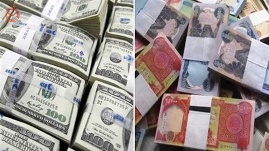 The high exchange rates of the dollar in the local markets 12/13/2020 24872