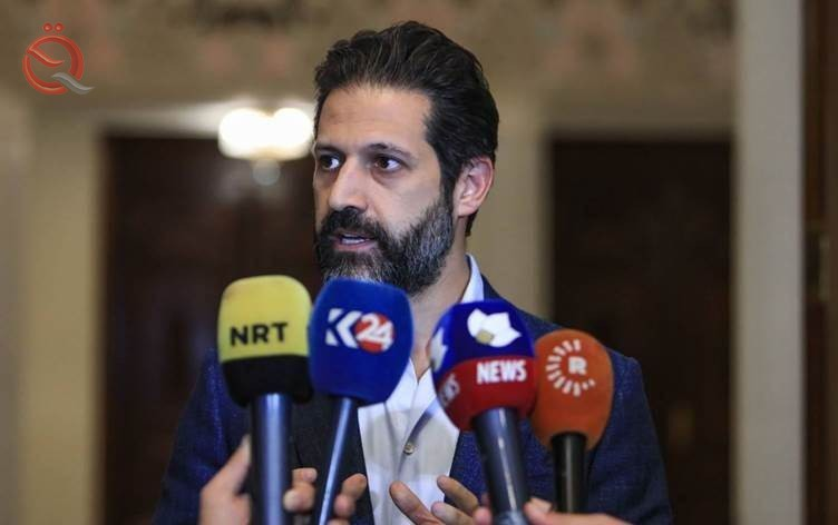 Talabani: We are ready to hand over all the region's revenues to the federal government 24949