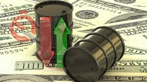 Find out the oil prices that countries need to balance their budgets 24967