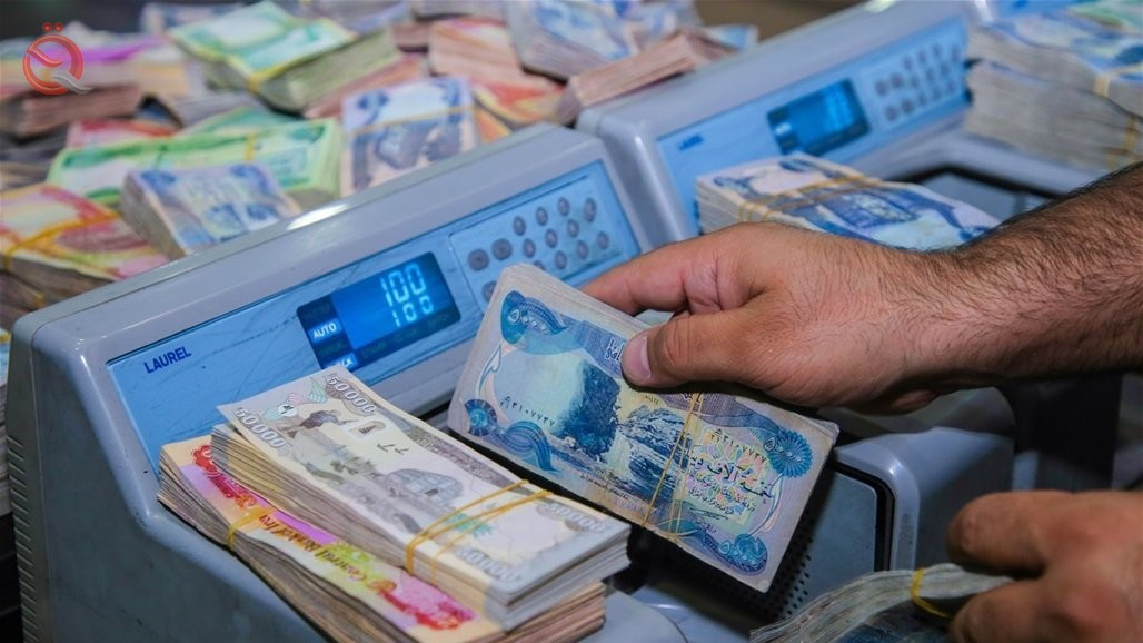 Central Bank: We are preparing to launch a package of measures that will achieve a balance in the exchange rate 24992
