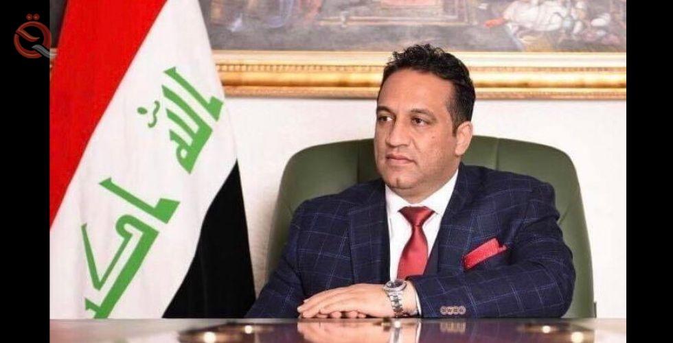 Al-Jubouri announces five scenarios to reduce the budget deficit 25016