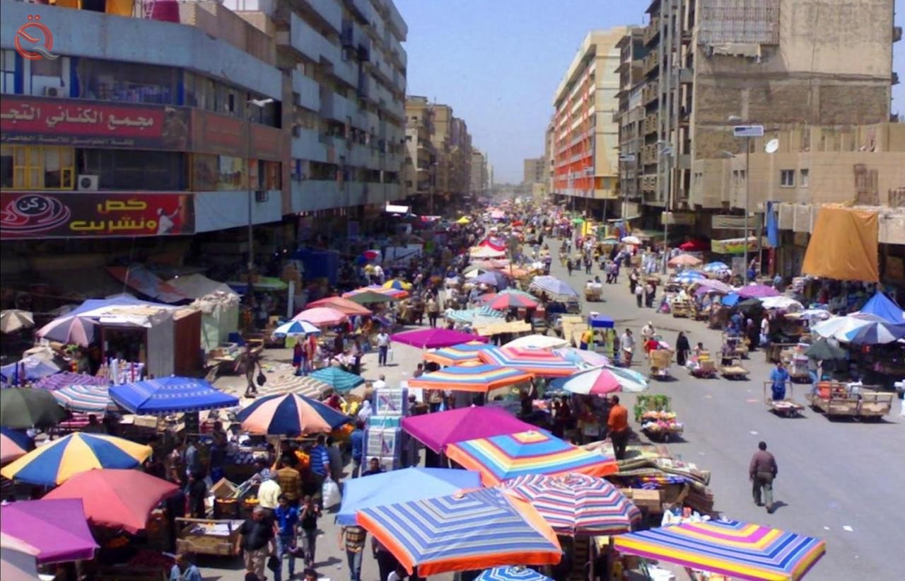 Director of the Asian Fund in Iraq: Reducing the price of the dinar without gradual is the right decision 25070