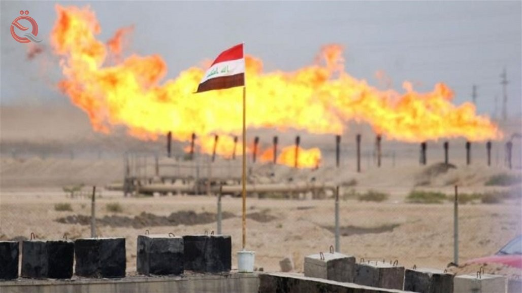 Iraq plans to stop importing oil derivatives in 2021 25142