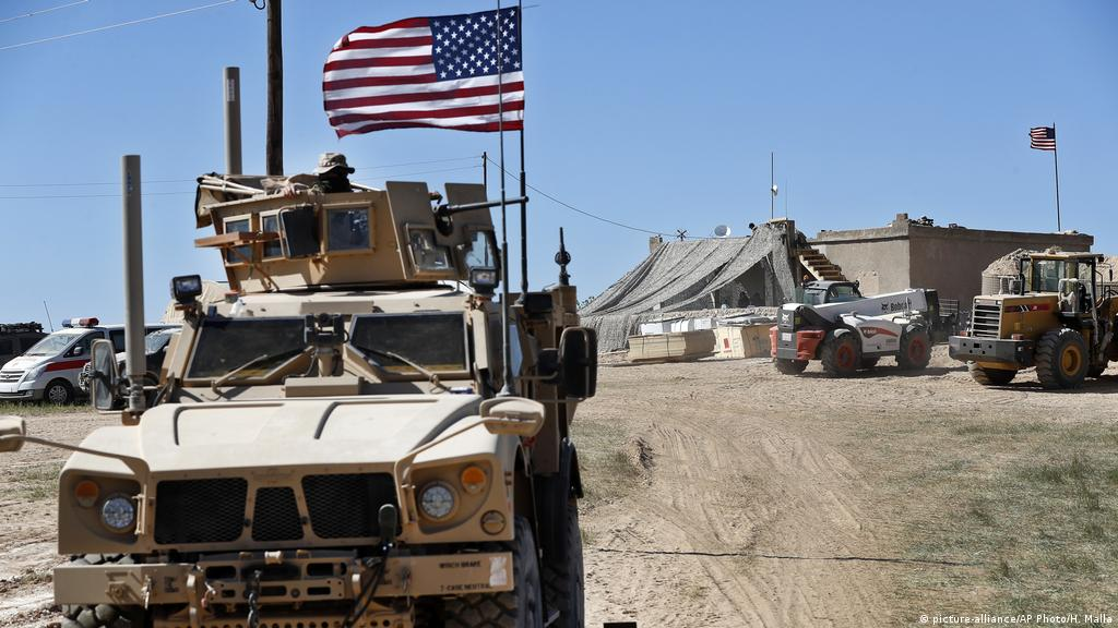 Industry confirms its determination to develop and invest industrial cities 2523