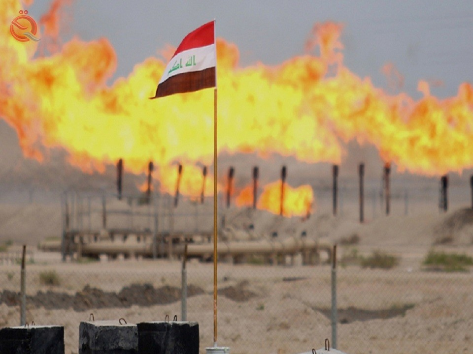Oil Parliament reveals the completion of the legal drafting of the oil and gas law 25698