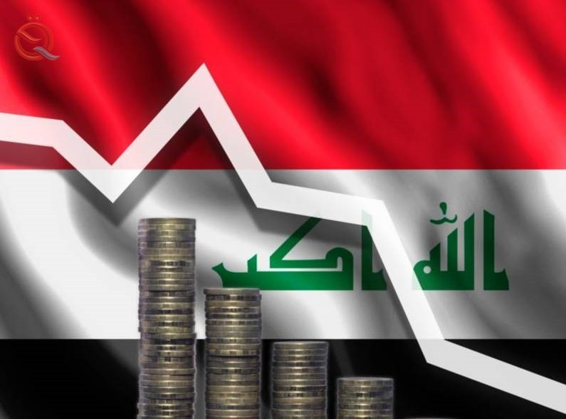 Parliamentary Finance reveals violations in the 2021 budget of the Financial Management Law 25843