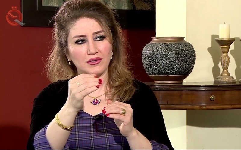 A Kurdish representative excludes passing the budget without compatibility with the region 26203