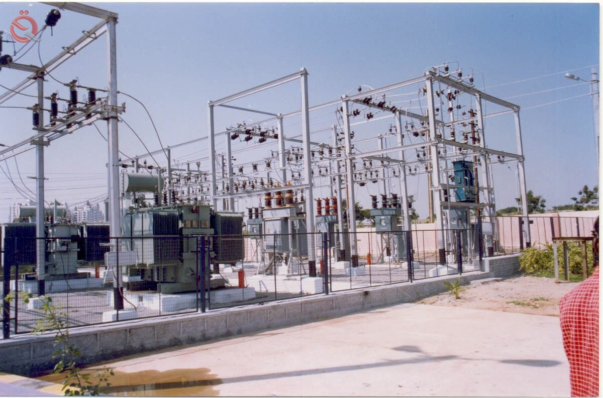 Electricity announces the imminent introduction of generating stations to reach a production of 22 thousand megawatts 26454