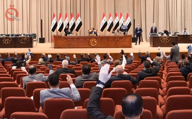 Parliamentary integrity: We will have to pass the budget with the political majority 26572