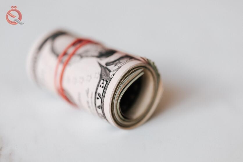 Iraq: Dollar exchange rates in local markets 3/9/21 26606
