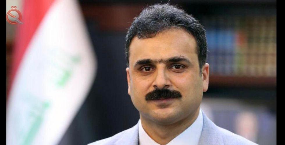"The ports reveal ""unofficial crossings"" in the Kurdistan region 26795"
