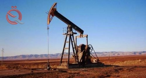 The Cabinet approves recommendations on drilling 96 oil wells in Basra 26912