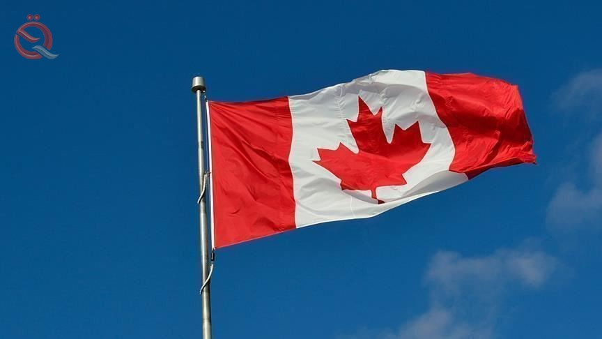 Canada allocates more than $ 43.6 million to 11 projects in Iraq and Syria 26966