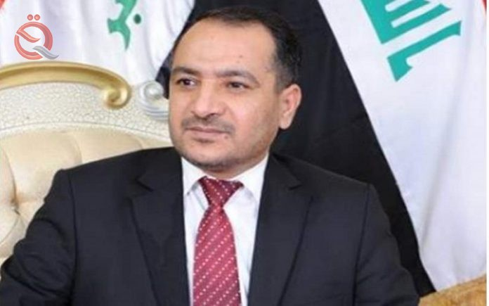 Al-Aqabi: The private sector is suffering from complete chaos due to the government's floundering 27024