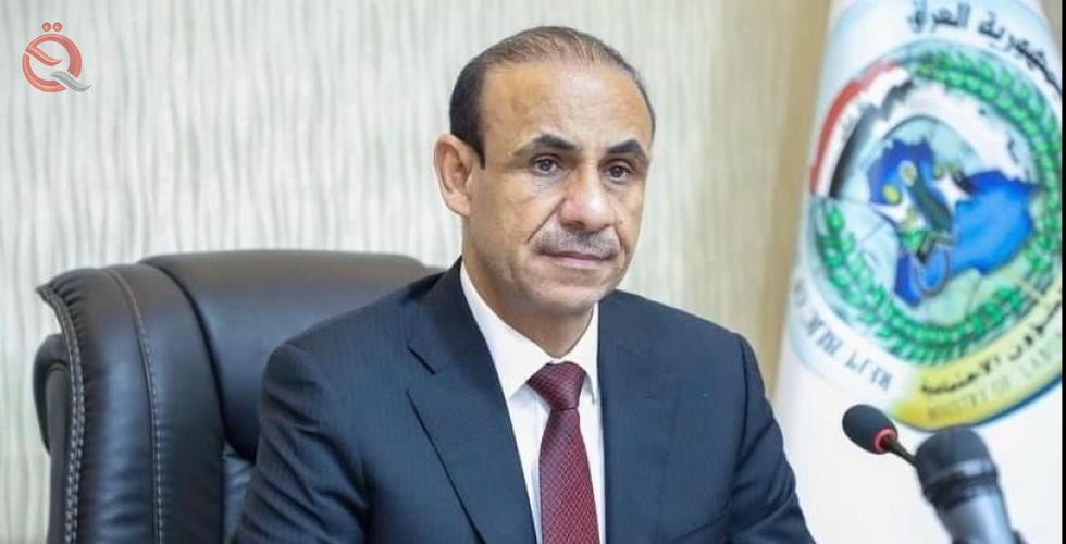 Minister of Labor: We will provide guarantee for 5 million workers in the private sector 27137