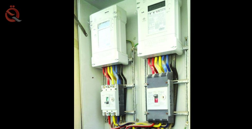 Electricity announces its readiness to start experimenting with installing smart meters in the capital soon 27181