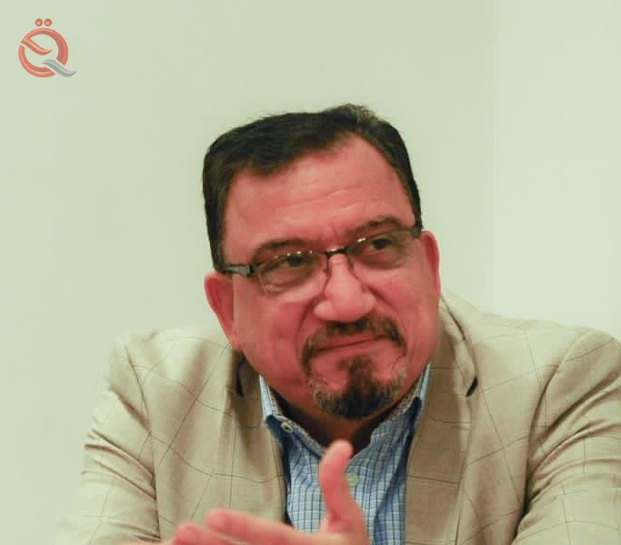 Advisor Al-Kazemi: The Chinese agreement will contribute to the reconstruction of Sadr City 27356