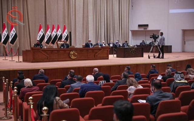 Parliamentary Finance confirms the need for Iraq to borrow again 27426