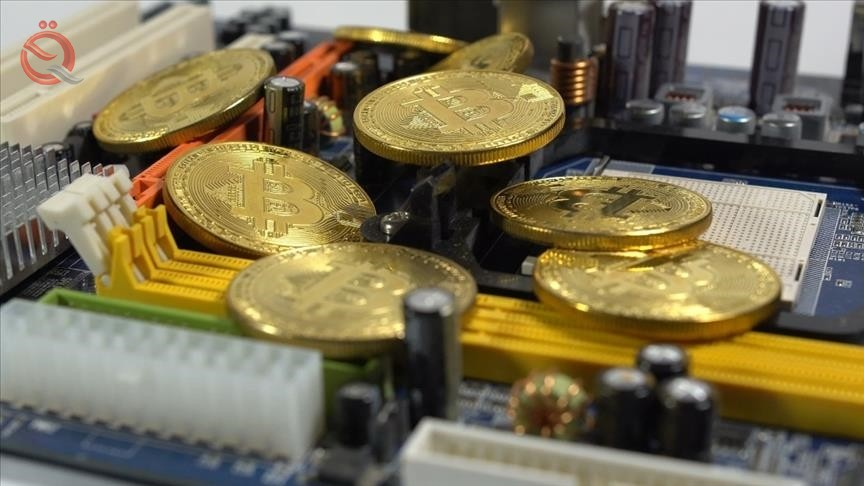 Turkey is preparing to launch a tradable digital currency in the financial markets 27686