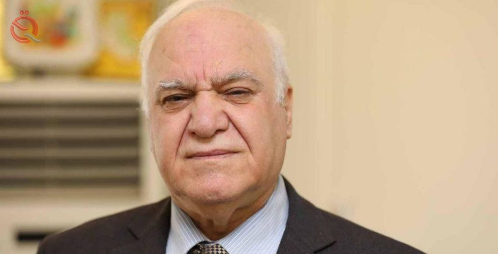 Adviser to the Prime Minister: The five industrial cities are the nucleus of the renaissance of the Iraqi economy 27724