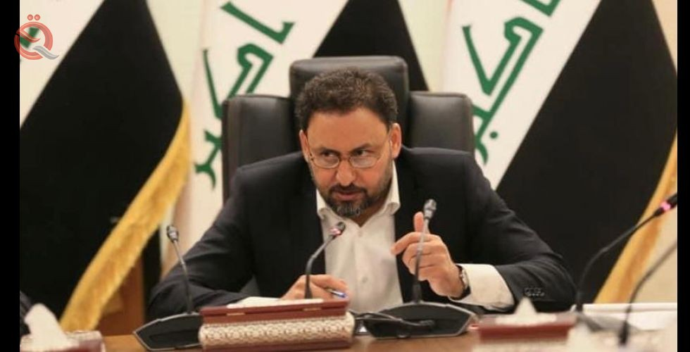 Al-Kaabi: The waste of electricity exceeded $8 billion 27738