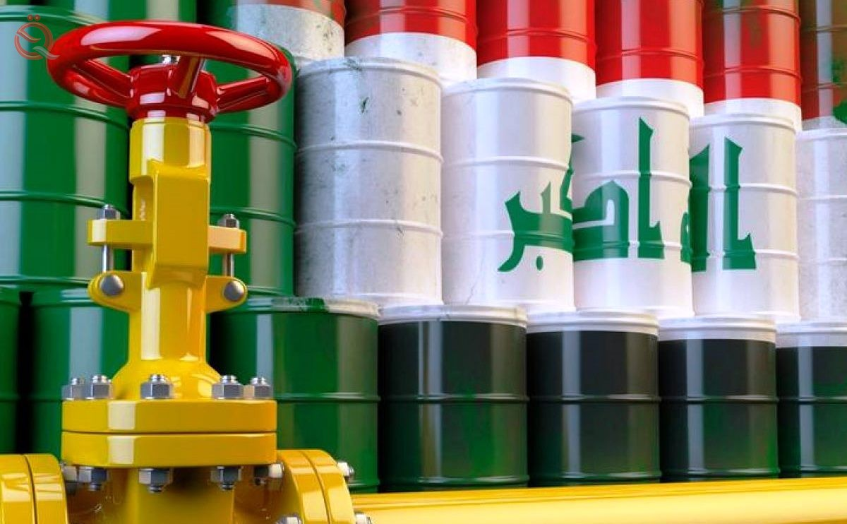 Parliamentary Finance: The state's resources are inconsistent with its expenditures, and the difference in oil prices will be used for three things 27752