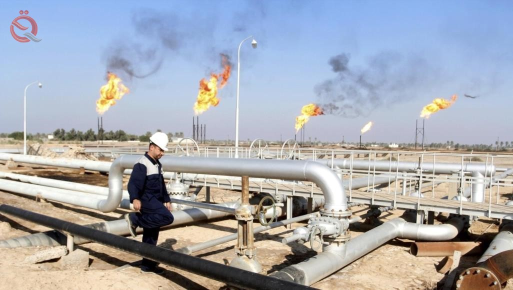 Oil Minister: Investment in the oil industries will not serve the Iraqi economy 27756