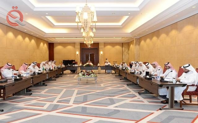 Iraq obtains membership in the Executive Committee of the Federation of Arab Chambers of Commerce 27880