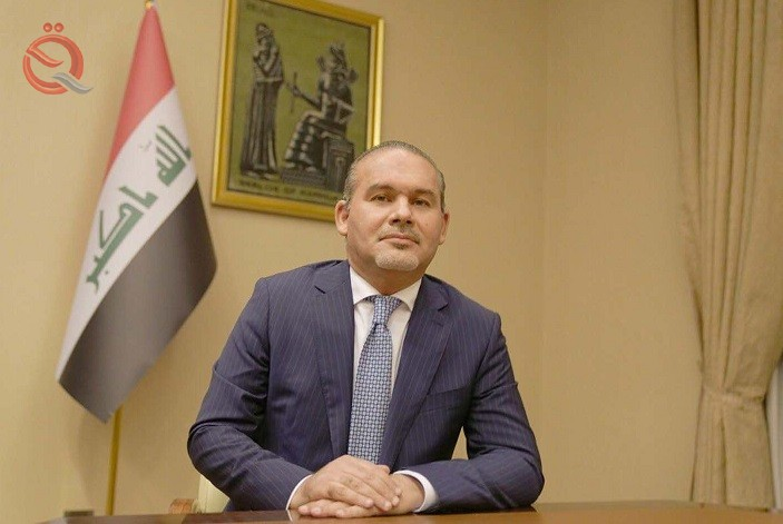 Mayor of Baghdad: Big projects that the Baghdadi citizen will touch in the coming months 27882