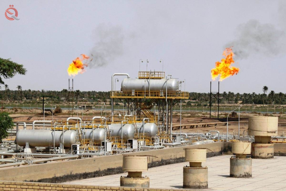 Oil Minister: Oil prices will not exceed $75 27896
