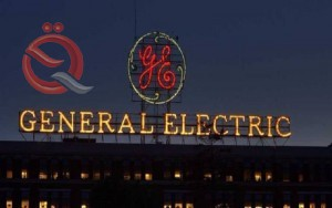 General Electric announces a plan to transform the energy sector in Iraq and end the electricity crisis 28038