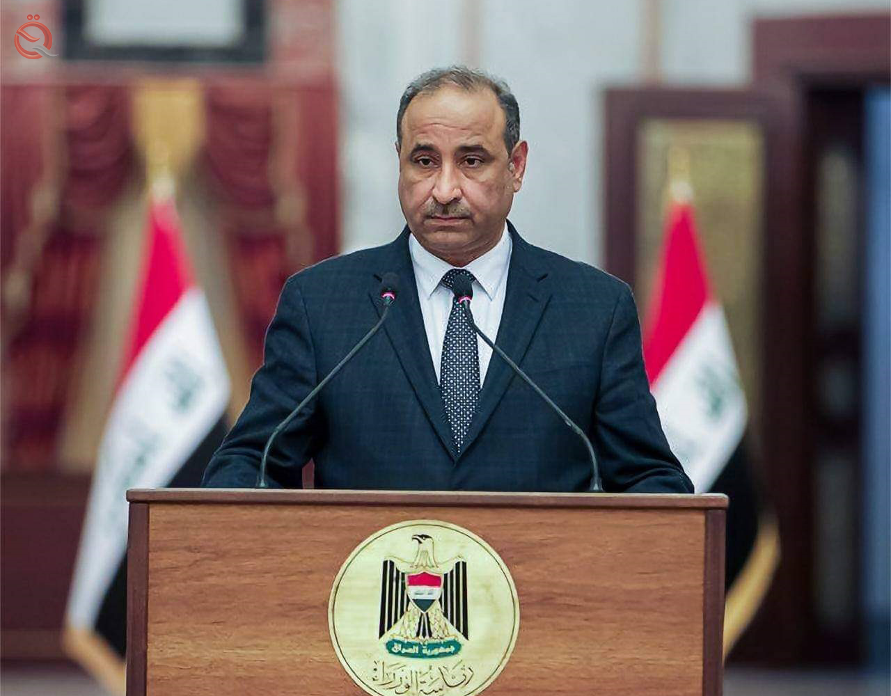 Iraq: The government decides to fix the exchange rate in the 2022 budget 28050