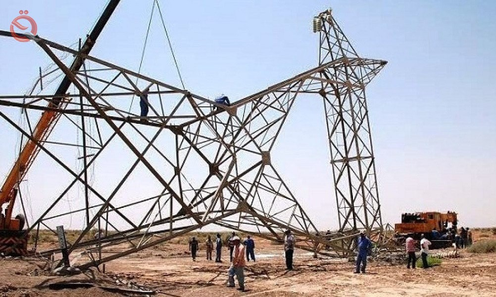 The International Energy Agency: The solution to the Iraqi electricity crisis lies in the introduction of long-term reforms 28088