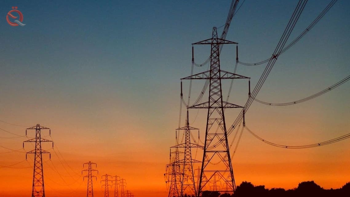 The Iraqi government approves 50 billion dinars in lending to electricity companies 28258