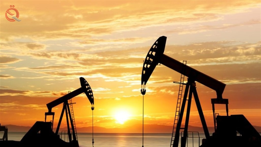 Sumo: The results of the OPEC meeting are successful and fruitful for Iraq 28338