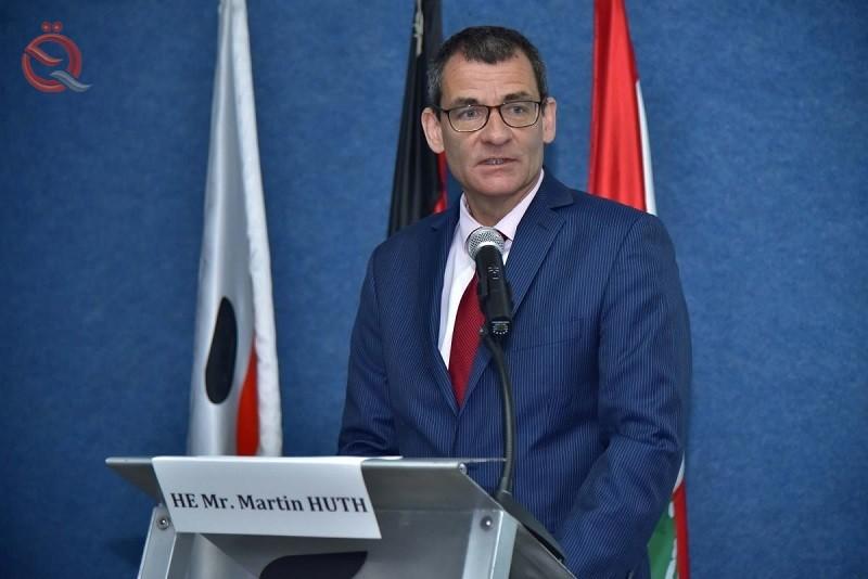 European Union: The devaluation of the dinar should have taken place a long time ago 28460