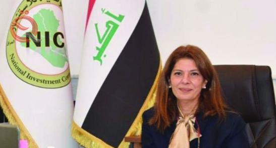 Al-Najjar reveals a reason that hinders investment in Iraq 28578