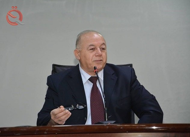 Parliamentary Finance determines the fate of the deficit and hints at a surplus in the 2021 budget 28582