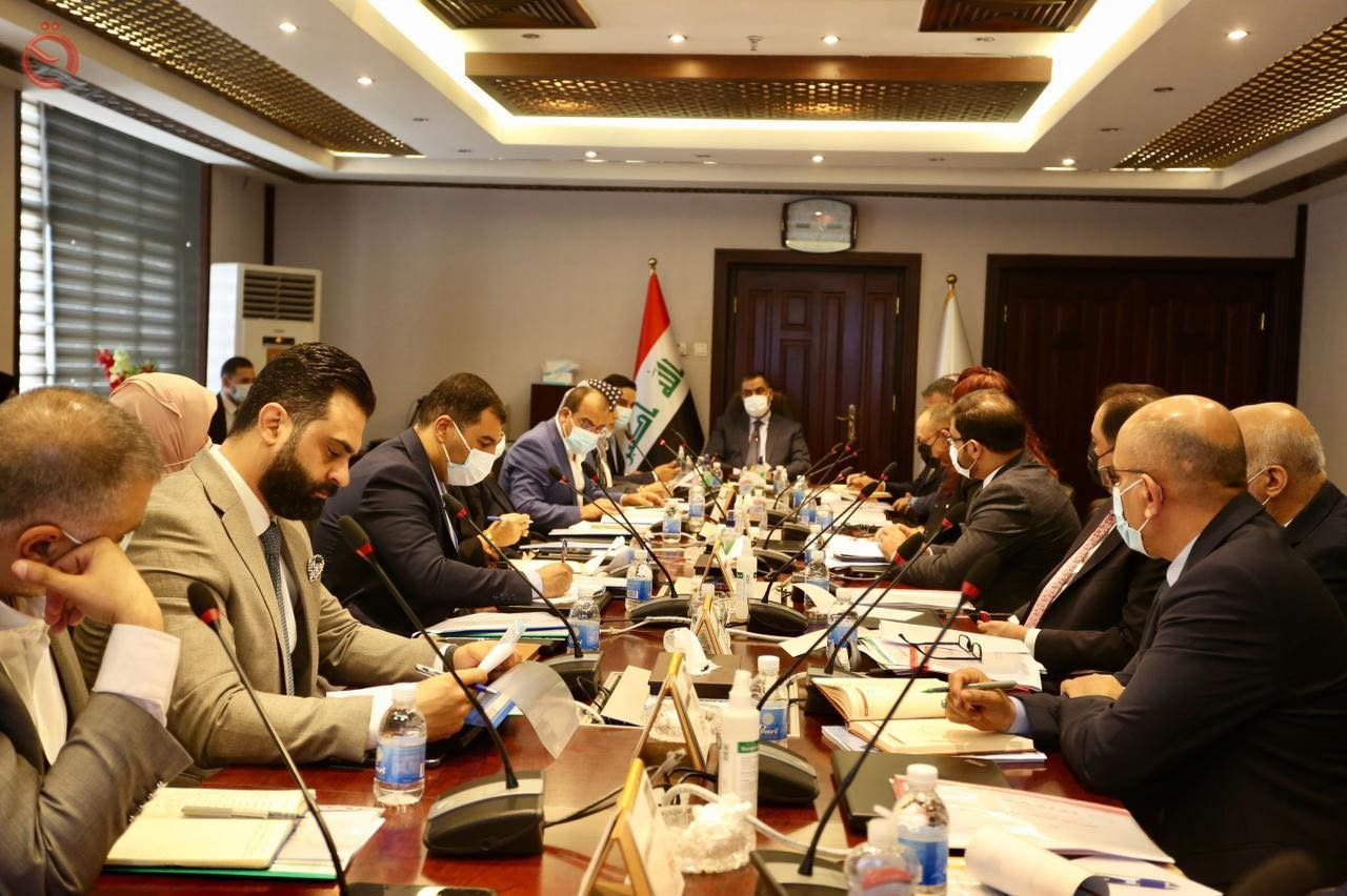 The Governor of the Central Bank confirms the provision of the necessary infrastructure to advance the reality of financial inclusion 28640